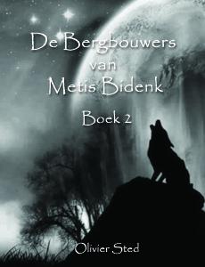 DBvMB-B2