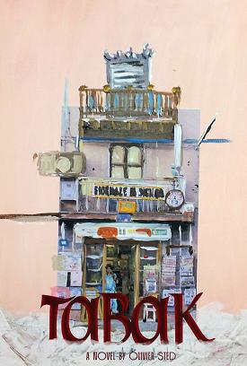 Tabak-cover-NaNo2014